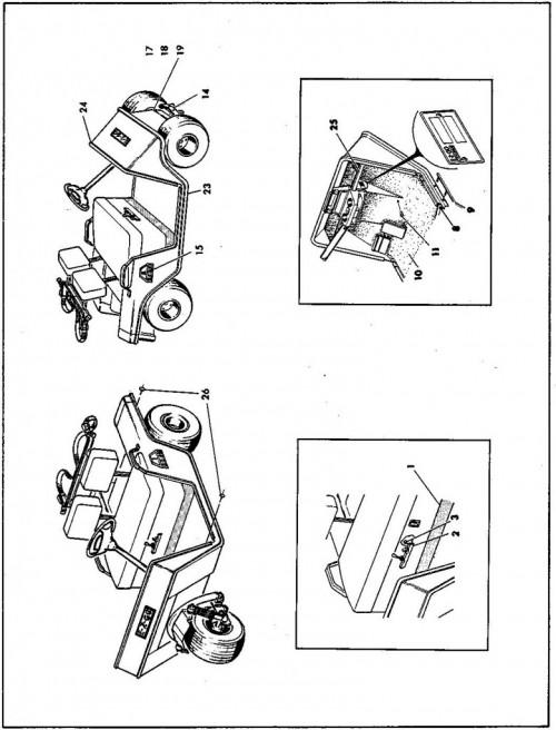 1984-1986 17_Model details - a
