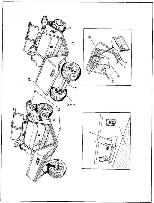 1984-1986 18_Model details - b