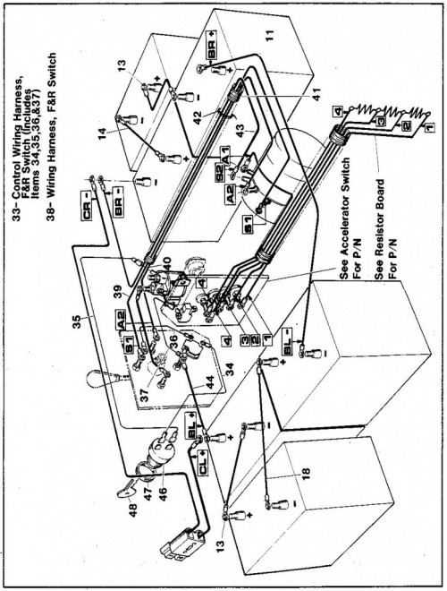1984-1986 21_Power wiring - a
