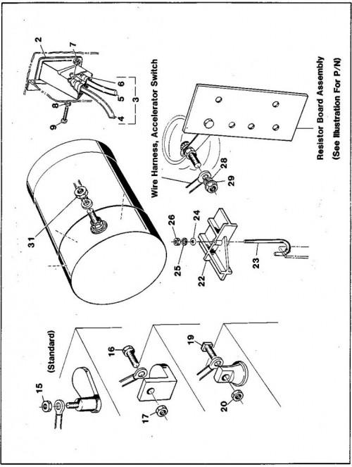 1984-1986 21_Power wiring - a_2
