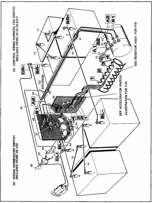 1984-1986 23_Power wiring - C