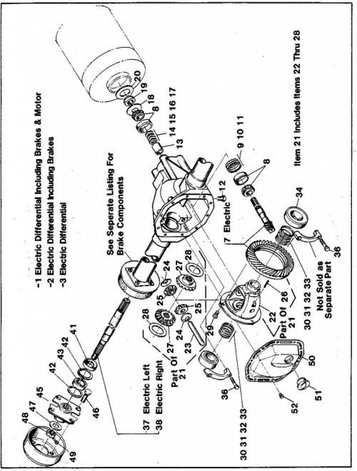 1984-1986 24_Rear axle assembly - a