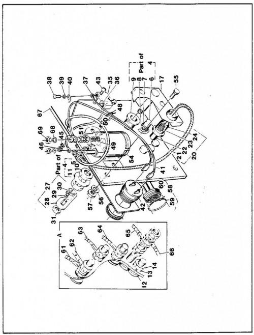 1984-1986 2_Accelerator switch assembly (a)