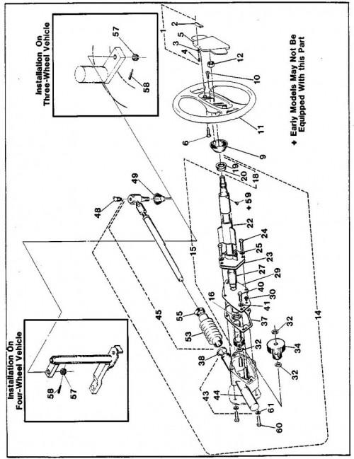 1984-1986 35_Steering - a