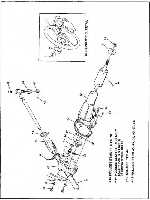 1984-1986 36_Steering - b