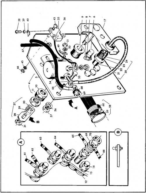 1984-1986 3_Accelerator switch assembly (b)