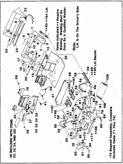 1984-1986 7_Body and associated parts (A)