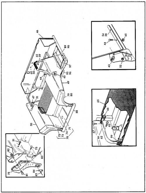 1984-1986 8_Body and associated parts (B)
