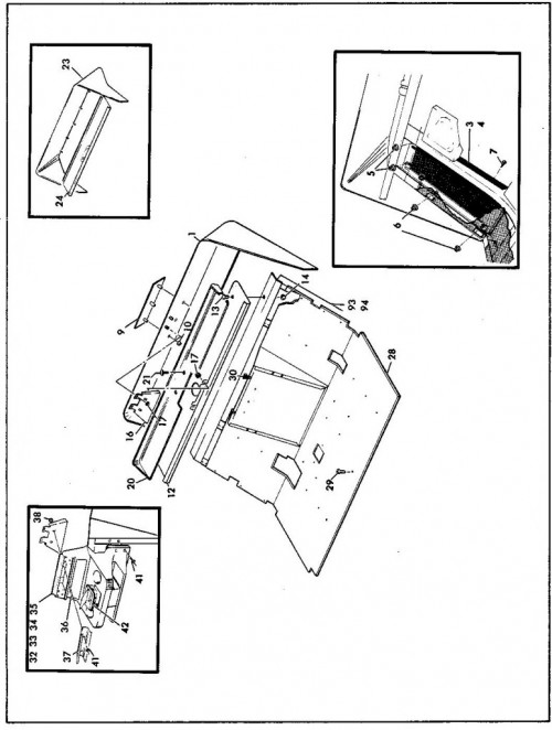 1984-1986 8_Body and associated parts (B)_2