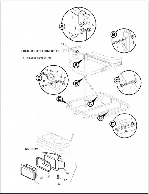 2003 Electric_11_Body Accessories continued (b)
