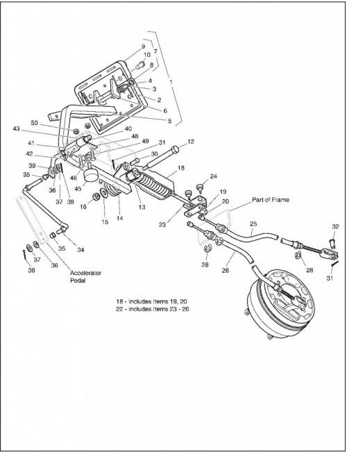 2003 Electric_12_Brakes