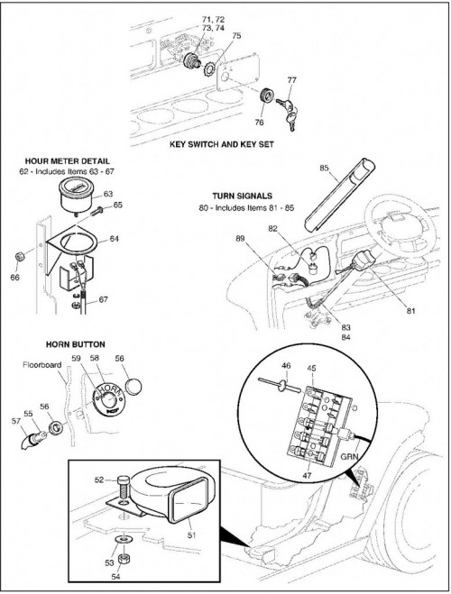 2003 Electric_14_Electrical System - Common_2