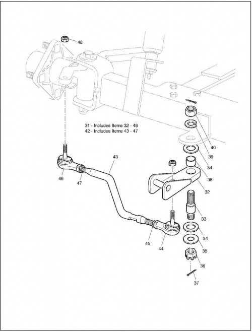 2003 Electric_27_Tow bar - Permanent_2