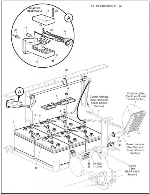 2005 Electric_15_Electrical system - common