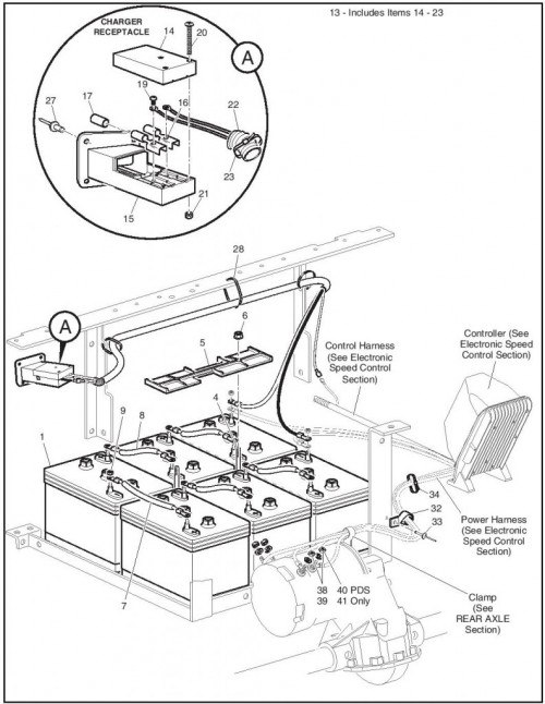 2006 Electric_10_Electrical system - common