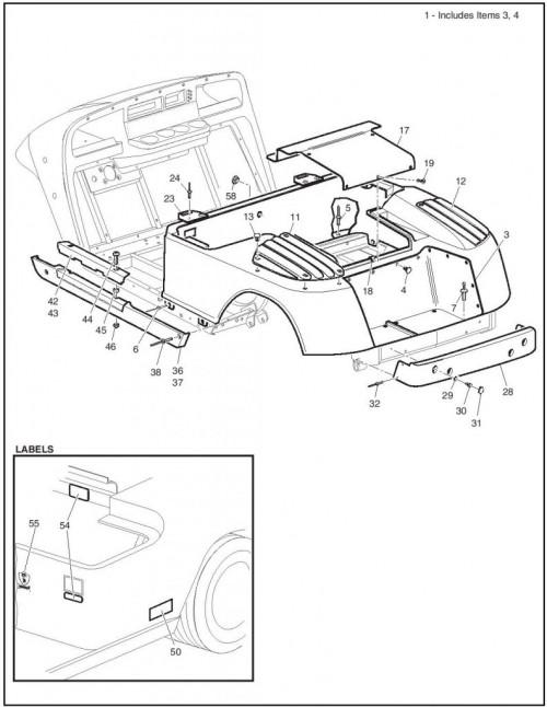 2006 Electric_5_Body Rear