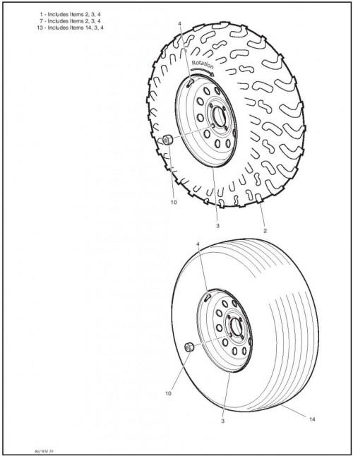 2006 Gas_28_Wheels & tires