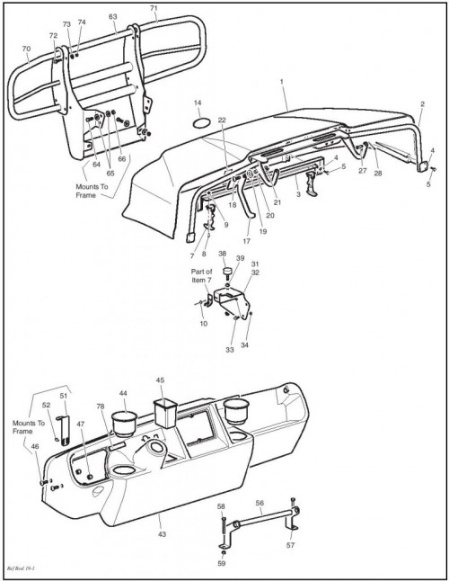 2006 Hyundai Sonata 3 Engine Diagram Best Collection Electrical