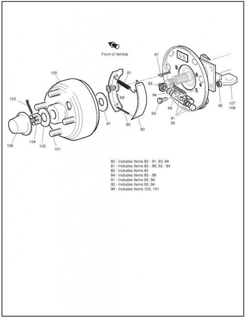 2007 TXT 5E_4_Brakes - Mechanical_3