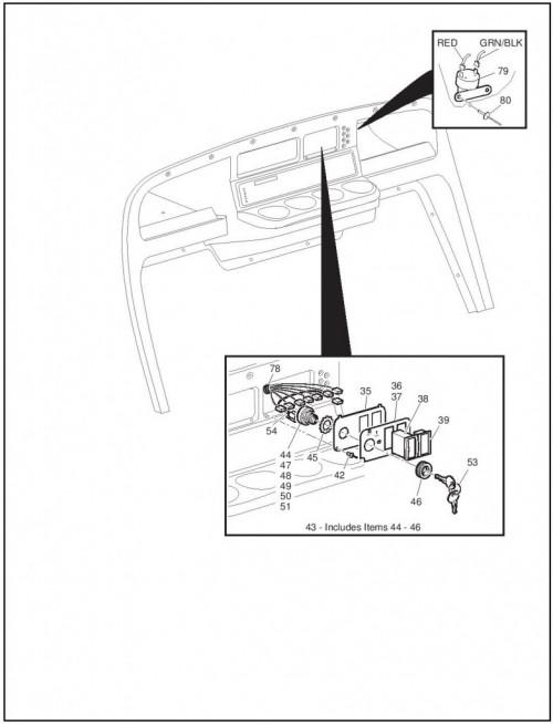 2007 TXT 5E_6_Electrical System_2