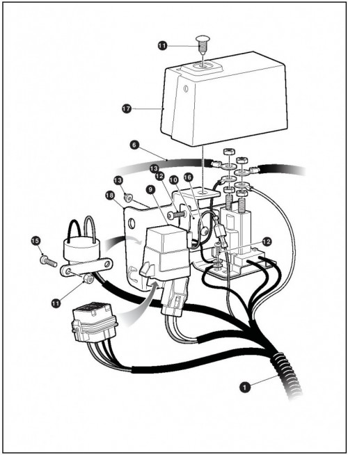 2008 Gas_12_Electrical System_2