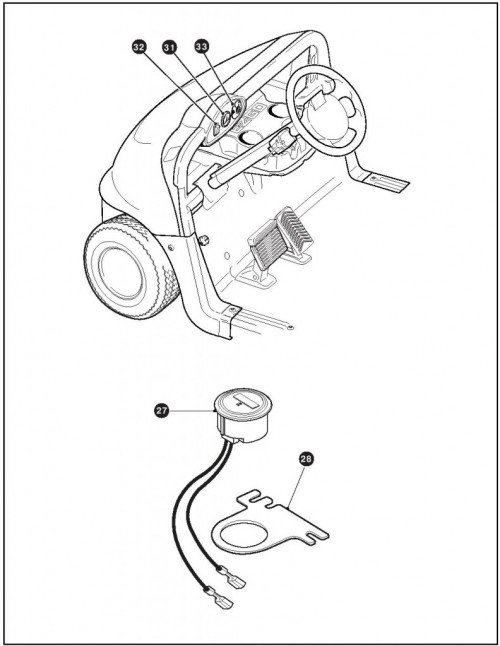 2008 Gas_12_Electrical System_3