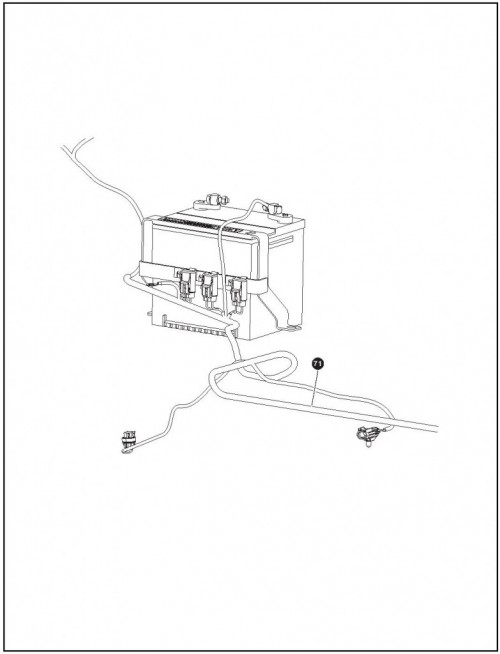 2008 Gas_12_Electrical System_6