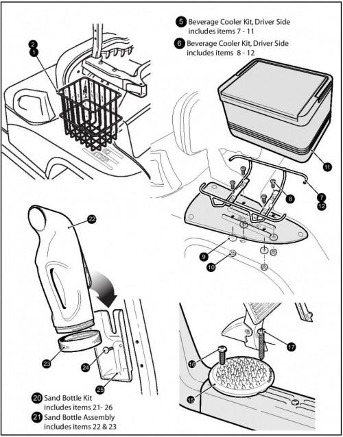 2008 Gas_6_Body - Accessories