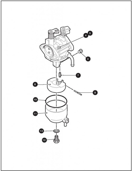 2008 Gas_9_Carburetor and Choke