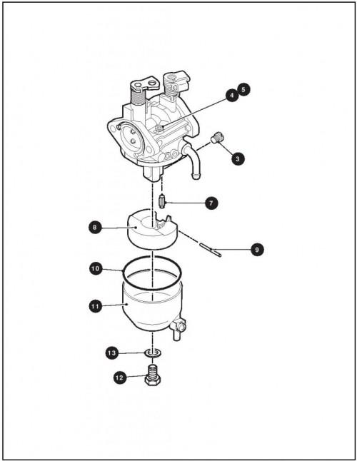 2008 Gas_9_Carburetor and Choke