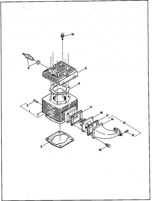14_1989-1991 Gas Cylinder
