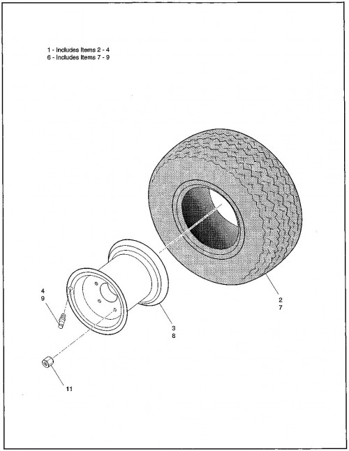 1995-2000 Gas 22_Wheels and Tires