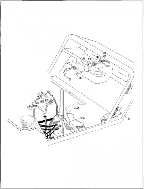1997 Electric 10_Electrical System _2