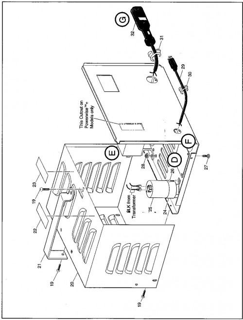 93 club car gas engine diagram  diagram  auto wiring diagram