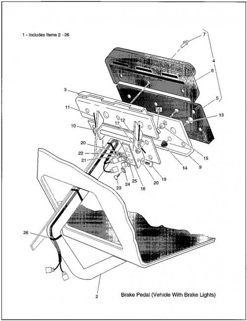1997 Electric 4_Brakes