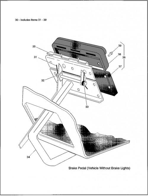 1997 Electric 4_Brakes _2