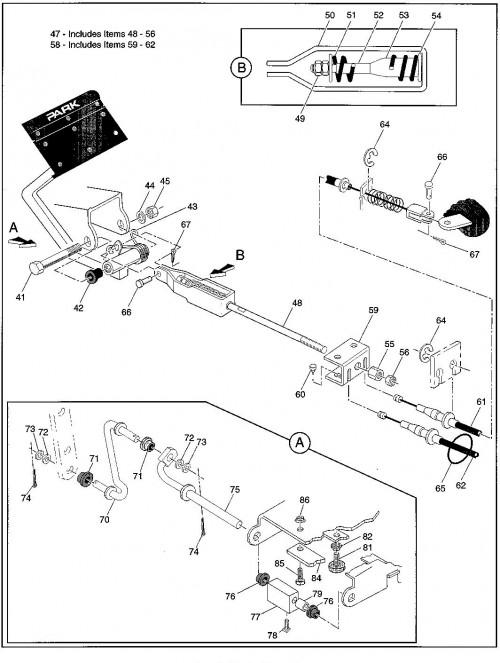 1997 Electric 4_Brakes _3