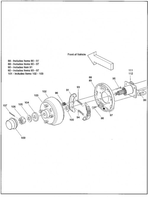 1997 Electric 4_Brakes _4