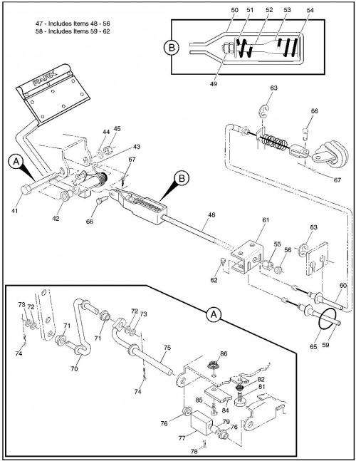 2000 Electric 5_Brakes_3
