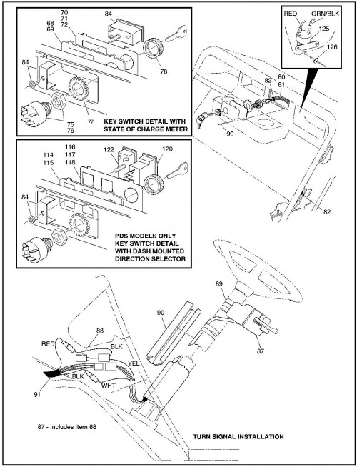 2001 Electric 11_Electrical system _4