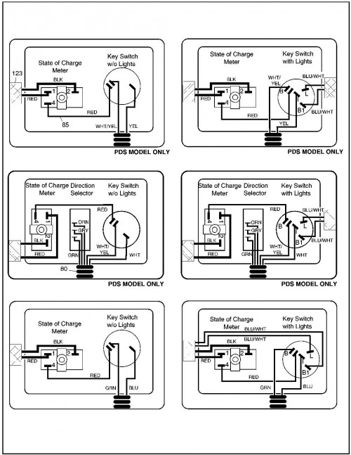 2001 Electric 11_Electrical system _7