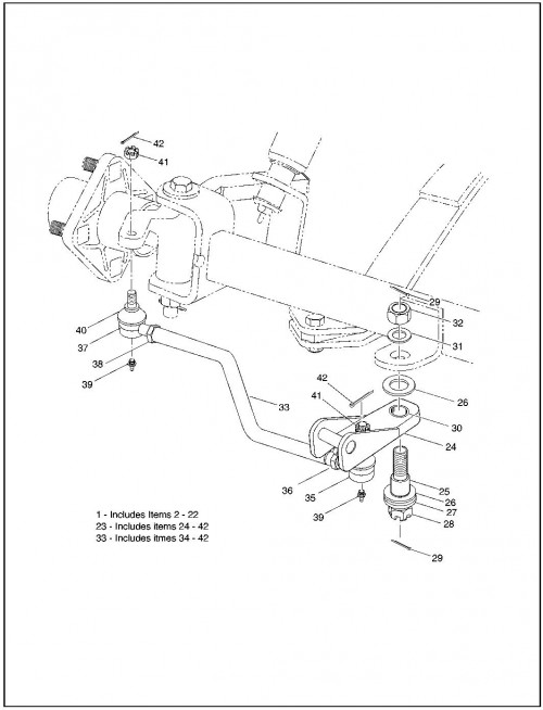 2001 Electric 21_Tow Bar - Permanent _2