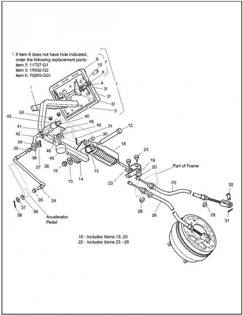 2001 Electric 5_Brakes