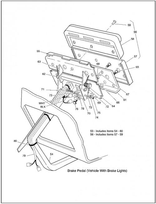 2001 Electric 5_Brakes _2
