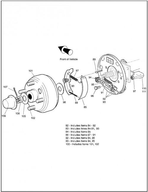 2001 Electric 5_Brakes _3