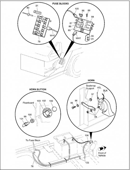 2001 Gas 12_Electrical System_3
