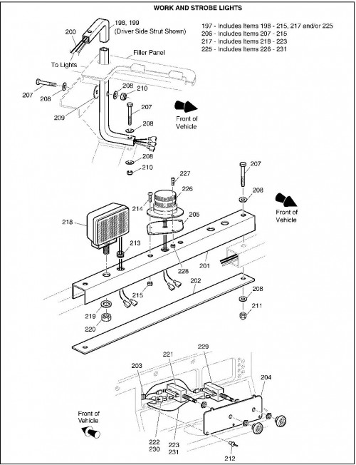 2001 Gas 12_Electrical System_7
