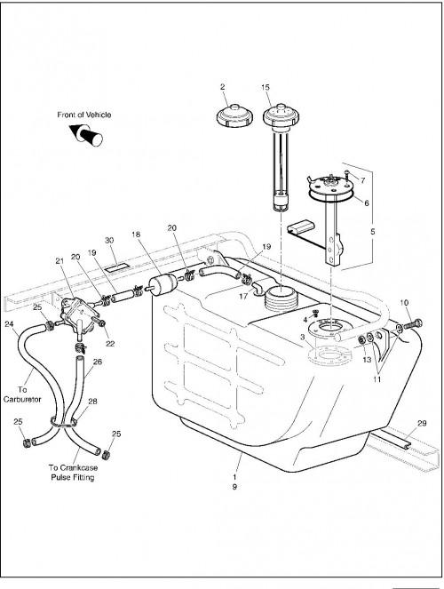 2001 Gas 17_Fuel System