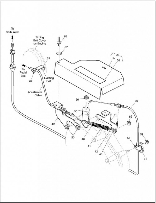 jacobsen 1110 hauler ezgo golf cart rh ezgogolfcartguide com Ezgo Golf Cart Wiring Diagram 36 Volt Melex Wiring-Diagram