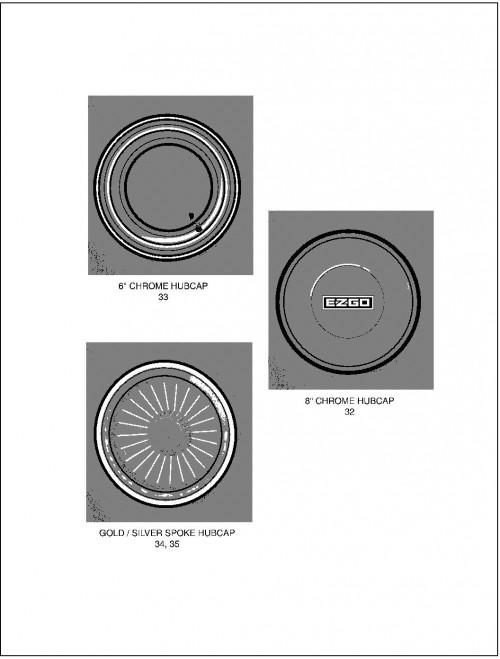 2001 Gas 29_Wheels & Tires_2